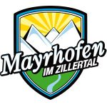 Holiday Region Mayrhofen